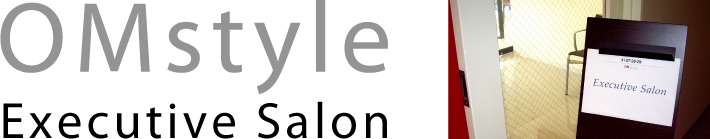 OMstyle Executive Salon